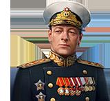 Kuznetsom_protrait.png