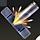 Menu_icon_penetration_Blitz.png