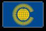 Содружество_Наций_флаг_ВМС_с_тенью.png