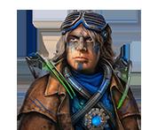 Commander_Alaska_H2019.png
