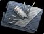 363_subribbon_main_caliber_no_penetration.png