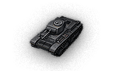 AnnoG50_T-15.png