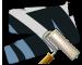 Тип 10 — Saipan