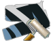 Тип 16 — Fubuki