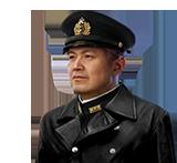 KobayashiSatoshi.png