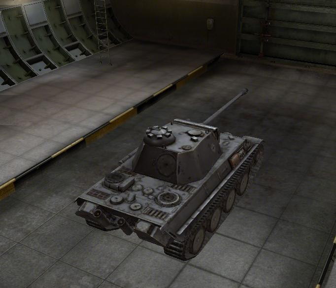File:Panther back view 2.jpg