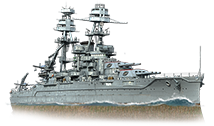 Ship_PASB505_Oklahoma.png