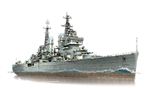 Ship_PBSC210_Goliath.png