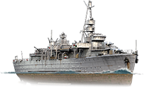 Ship_PWSC101_Gryf.png