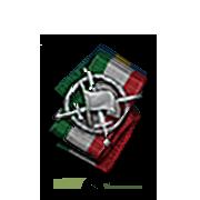 TankExpert10_hires.png