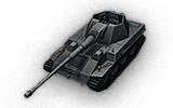 Krupp-Steyr Waffenträger