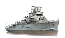 Ship_PHSC101_Van_Kinsbergen.png
