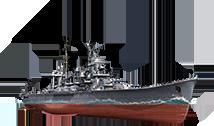 Ship_PJSC034_Zao_1944.png