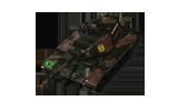 M41B Brazilian Bulldog