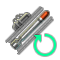Consumable_PCY017_TorpedoReloader.png