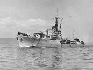 HMS_Jervis_(F00).jpg