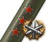 markonweapon_ussr_3.png