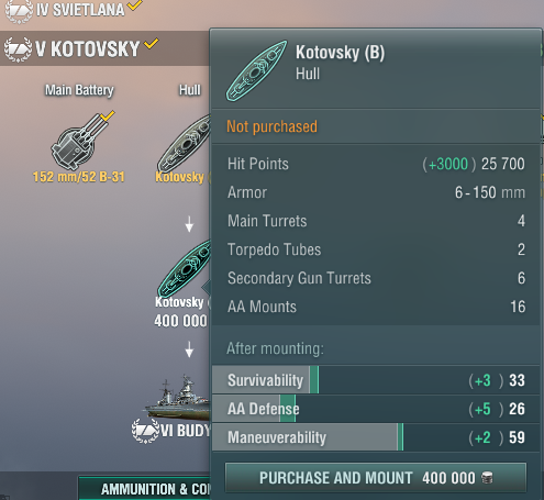 WoWs_Purchase_Module.png
