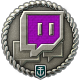 Icon_achievement_TWITCH_WG.png