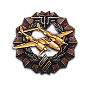 Медаль Макгуайра