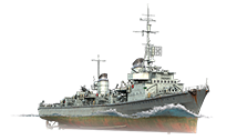 Ship_PGSD105_T_22.png