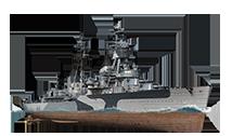 Ship_PRSC525_Kirov.png