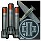 Torpedo_Bomber_Mod_2_light.png