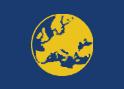 Флаг_Пан-Европы.png