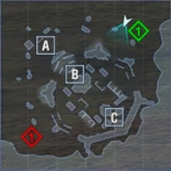 Fort_minimap.jpeg