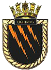 HMS_Lightning_Honours_top.png