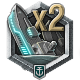 Icon_achievement_EV1APR19_TORPEDO2.png