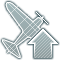 Icon_perk_NearAuraDamageTakenModifier.png