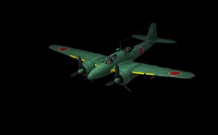 Plane_ki-102.png