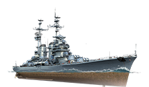 Ship_PRSC210_Pr_84_Alexander_Nevsky.png