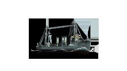 USS Smith