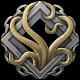 Icon_achievement_PVE_HON_FRAG_CLASS.png
