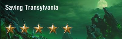 Saving_Transylvania_banner.png