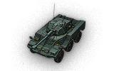 annoF110_Lynx_6x6.png