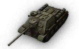 USSR-SU-100.png