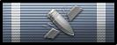 425_ribbon_main_caliber.png
