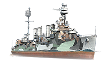 Ship_PRSC003_Murmansk_1944.png