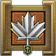 Icon_achievement_WINNER_CLAN_SEASON_9.png