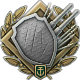 Icon_achievement_PVE_HERO_WIN_SUR.png