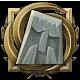 Icon_achievement_TOP_LEAGUE_CLAN_SEASON_3.png