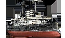 Ship_PJSB011_Mikasa_1905.png