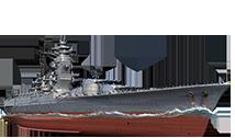 Ship_PZSB509_Izumo_Bajie.png