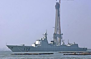 300px-Fleet_Hangchow_Bay_Bridge-1-.jpg