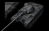 annoG88_Indien_Panzer.png