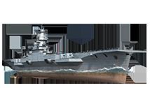Ship_PRSA106_Serov.png