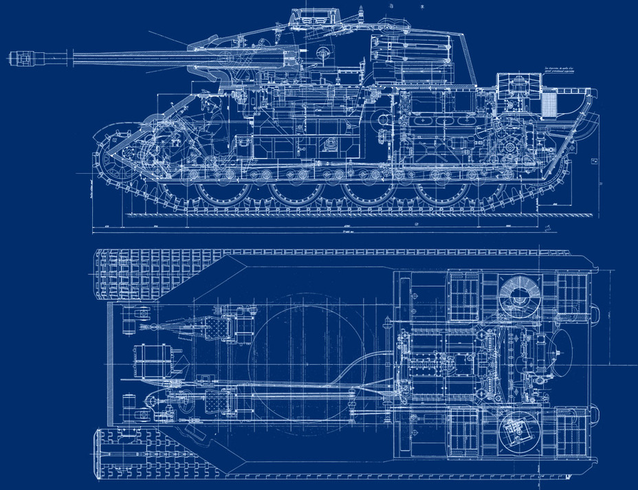 AMX_M4_1949_Blueprints.jpg